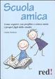 Cover of Scuola amica