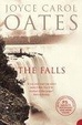 Cover of The Falls