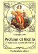 Cover of Profumi di Sicilia