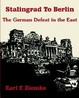 Cover of Stalingrad to Berlin