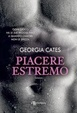 Cover of Piacere estremo
