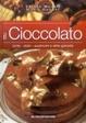 Cover of Il cioccolato
