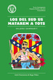 Cover of Los del sud us matarem a tots