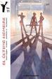 Cover of Y, el último hombre #11 (de 15)