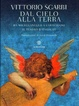 Cover of Dal cielo alla terra