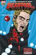 Cover of Deadpool n. 67