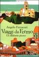 Cover of Viaggi da Fermo