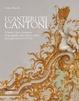 Cover of I cantieri dei Cantoni