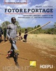 Cover of Fotoreportage
