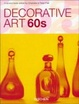 Cover of Decorative Art 60s