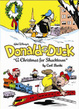 Cover of Walt Disney's Donald Duck Vol. 2