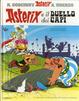 Cover of Asterix e il duello dei capi