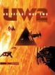 Cover of Universal War Two Vol. 1: Il tempo del deserto