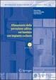 Cover of Allenamento della percezione uditiva nei bambini con impianto cocleare
