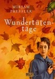 Cover of Wundertuetentage