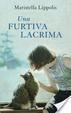 Cover of Una furtiva lacrima