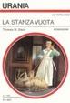 Cover of La stanza vuota