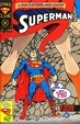 Cover of Superman Classic n. 22