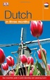 Cover of Dutch in 3 Months