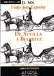 Cover of Viaje por España