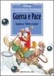 Cover of I classici della letteratura Disney n. 09