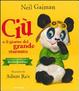 Cover of Ciù e il giorno del grande starnuto