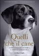 Cover of Quelli che il cane