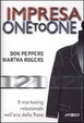 Cover of Impresa one to one