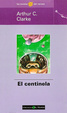 Cover of El centinela
