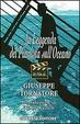 Cover of La leggenda del pianista sull'oceano