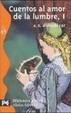 Cover of Cuentos al amor de la lumbre, I