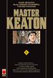 Cover of Master Keaton vol. 4