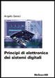 Cover of Principi di elettronica dei sistemi digitali