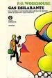 Cover of Gas esilarante
