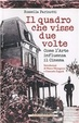 Cover of Il quadro che visse due volte