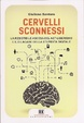 Cover of Cervelli sconnessi