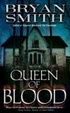 Cover of Queen of Blood