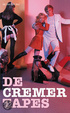 Cover of De Cremer tapes