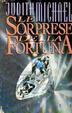 Cover of Le sorprese della fortuna