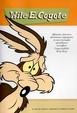 Cover of Wile E. Coyote