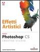 Cover of Effetti artistici