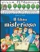 Cover of Il libro misterioso