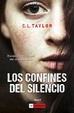 Cover of Los confines del silencio