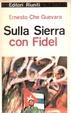 Cover of Sulla Sierra con Fidel