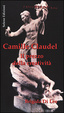 Cover of Camille Claudel