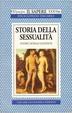 Cover of Storia della sessualità