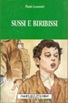 Cover of Sussi e Biribissi