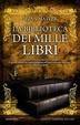 Cover of La biblioteca dei mille libri