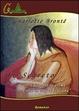 Cover of Il segreto