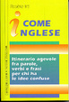 Cover of I come inglese